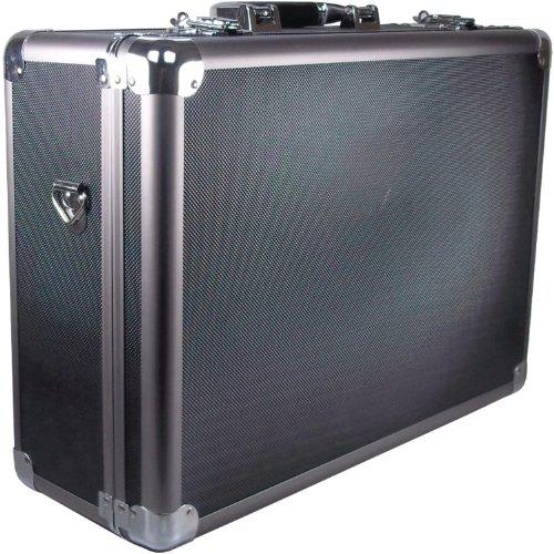 ape-case-aluminum-hard-case-grey-black-achc5550