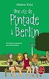 Une vie de pintade à Berlin