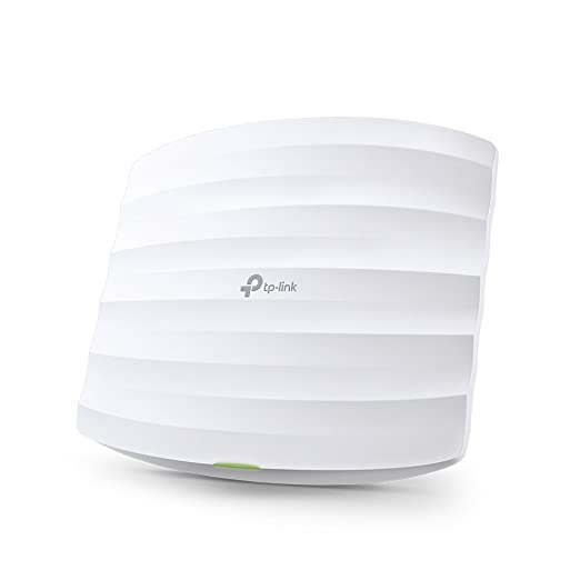 Ceiling Access Point Wireless Access Points at amazon