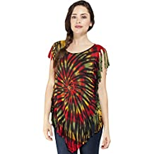Amazon.com: womens rasta clothing
