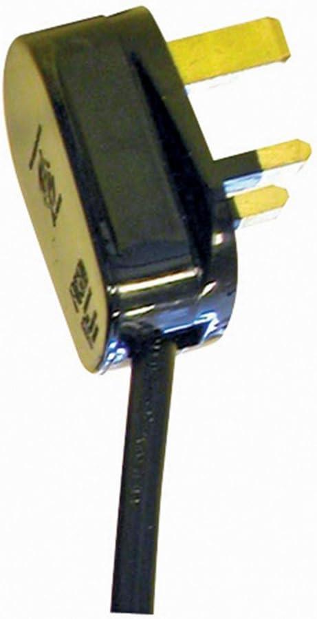 Silverline 834773 Baladeuse 60 W 230 V