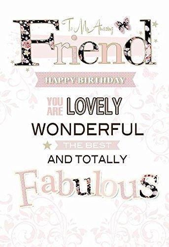 To My Amazing Lovely amigo fabuloso y mariposa palabra ...