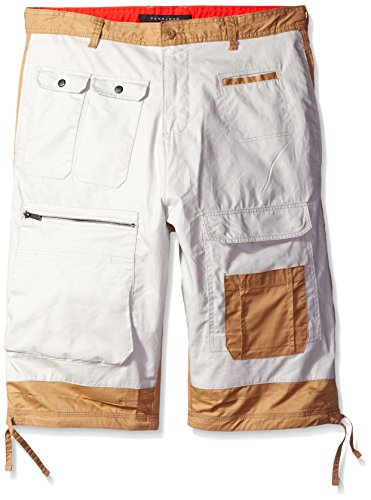 sean-john-mens-big-color-block-flight-short-kelp-44-large-tall