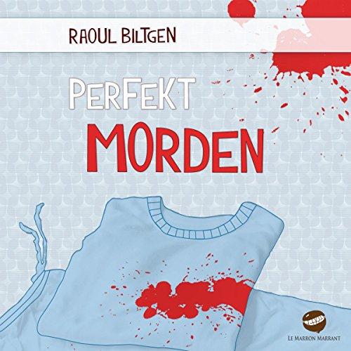 Perfekt morden