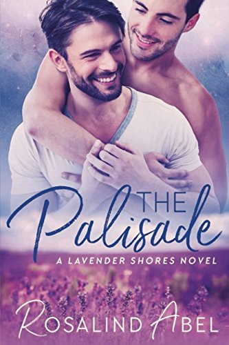 The Palisade (Lavender Shores)