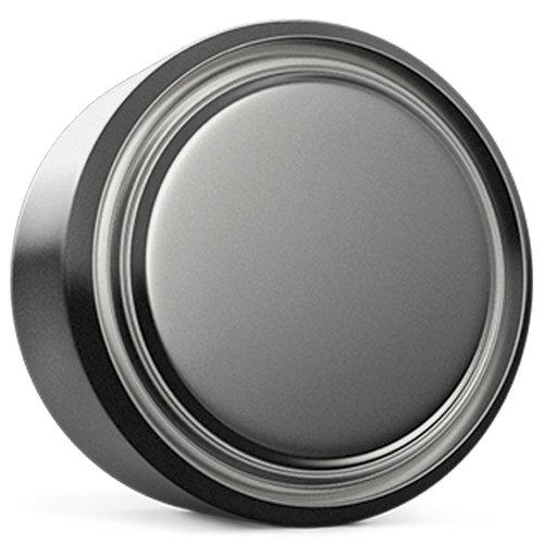 Wama 392/384 - SR41 Silver Oxide Button Battery 1.55V (2 - Silver Sr41 Oxide