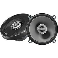 Infinity PR5002is 135W 5-1/4 2-Way Primus Series Coaxial Car Speakers