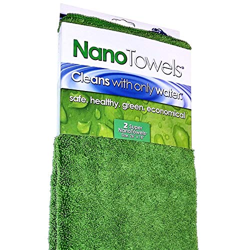 Most Popular Cleaning Cloths