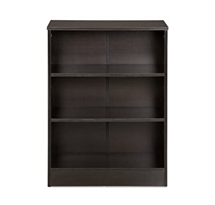 for bookshelf amazon inspirations steam open shelf tier furinno pasir com beech
