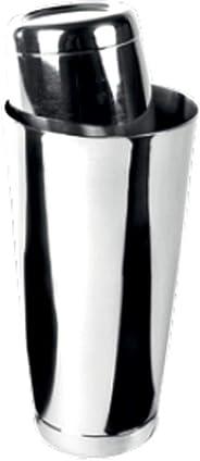 Coqueteleira Profissional Prime 750ml - Domama