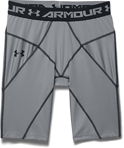 under armour cycling shorts - 4