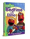 : Sesame Street: Bedtime with Elmo