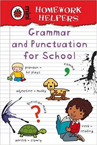 help with homework books 9+