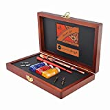 Manuscript Artist'S Writing And Drawing Gift Set