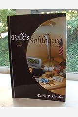 Polk's Soliloquy Kindle Edition