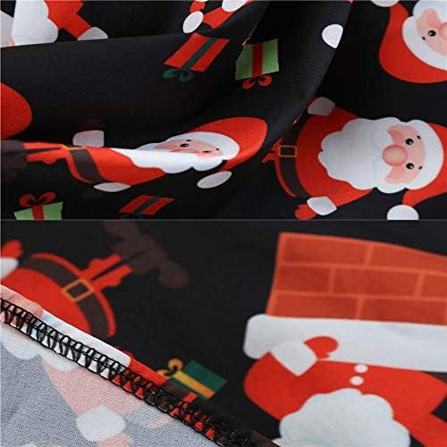 Lxylllzs Housse de couette imperméable en coton épais antidérapant pour matelas -D_135 x 190 cm