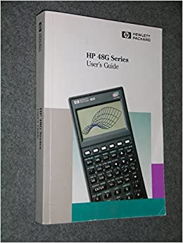 Wis b class manual