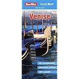 Berlitz Fleximap Venise