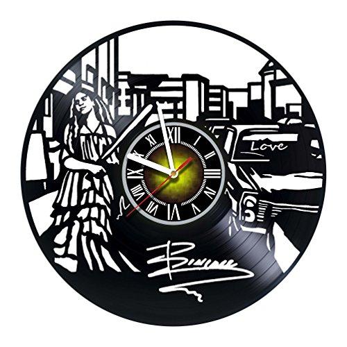 BEYONCE - Diva - Music - Handmade Vinyl