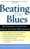 Book: Beating the Blues