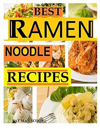 best noodle