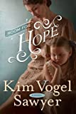 Room for Hope: A Novel by  Kim Vogel Sawyer in stock, buy online here
