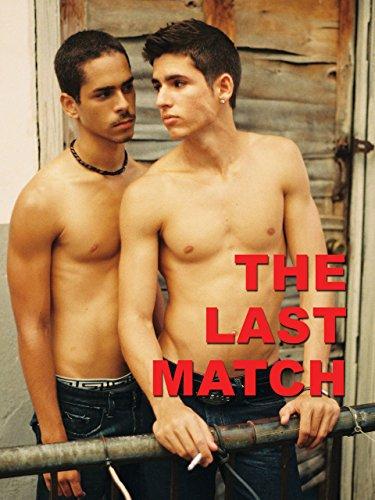 the-last-match-english-subtitled