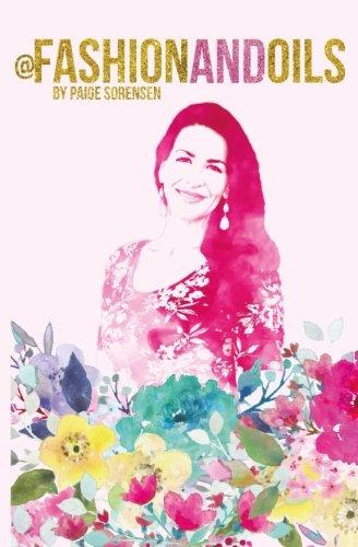 Read Online @fashionandoils pdf