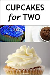 Cupcakes For Two (English Edition)