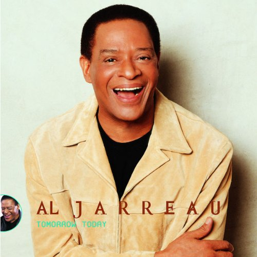 Jazz singer Al Jarreau dies at 76