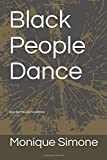 #9: Black People Dance