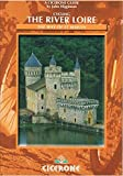 img - for Cycling the River Loire: The Way of St Martin book / textbook / text book