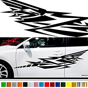 Compare Prices On Car Speed Stickers Online ShoppingBuy Low - Custom houseboat graphicsgraphics for custom houseboat graphics wwwgraphicsbuzzcom
