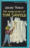 Tom Sawyer, Mark Twain, 0451513371