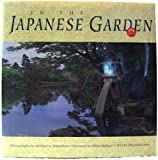 In the Japanese Garden, Elizabeth Bibb, 0912347805