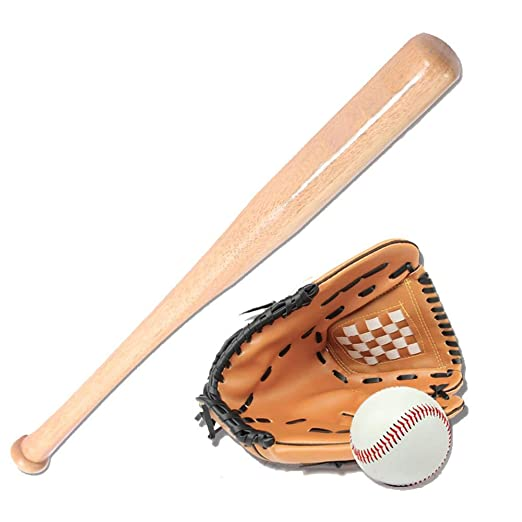 CXXX HT - Traje de béisbol para niños y Adultos, Ideal para ...