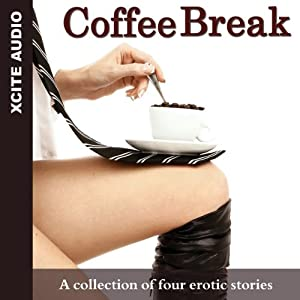 Coffee Break Audiobook