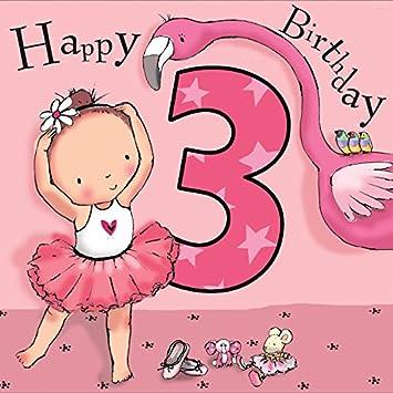 Geburtstagswunsche fur 3 geburtstag