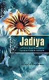 Jadiya, Resit Haylamaz, 9752783155
