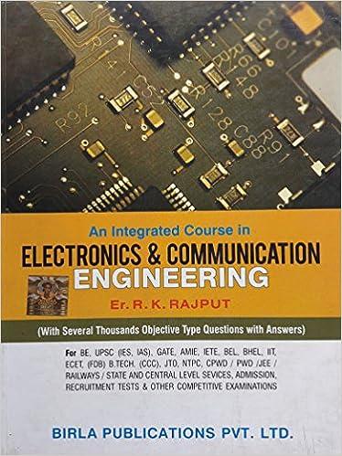 power system engineering by rk rajput pdf free 126golkes