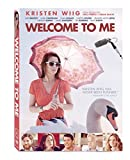 DVD : Welcome to Me
