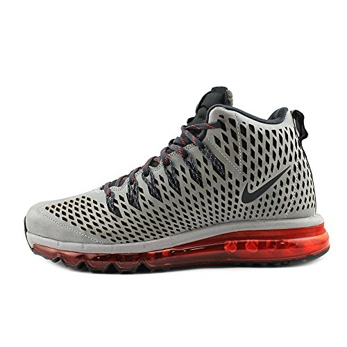 anthrct black Air Max Silver Graviton chllng Mens Sport Neur Entra Chaussures Nike Rd UpqvwxCw