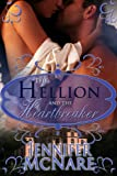 img - for The Hellion and The Heartbreaker book / textbook / text book