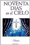 Noventa Dias en el Cielo, Eliana, 1456854852