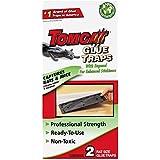 Tomcat Rat Size Glue Traps, 2-Pack (Eugenol Formula)