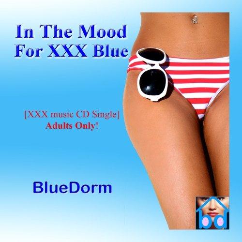 blue photos xxx