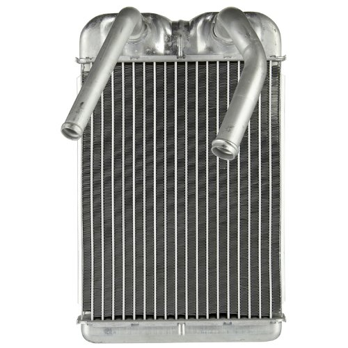 Spectra Premium 94778 Heater Core - Buick Roadmaster Heating