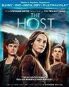 Host - Host (2 Discos) [Blu-Ray]<br>
