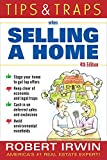Tips and Traps When Selling a Home (Tips & Traps)