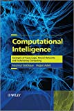 Computational Intelligence: Synergies of Fuzzy Logic, Neural Networks and Evolutionary Computing